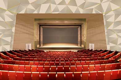 Architectural Acoustics & Emergency Sound Design in Bangladesh  Click here to obtain the most useful architectural acoustics & emergency sound design in Bangladesh as Apogee Consultancy has expertise in this field.