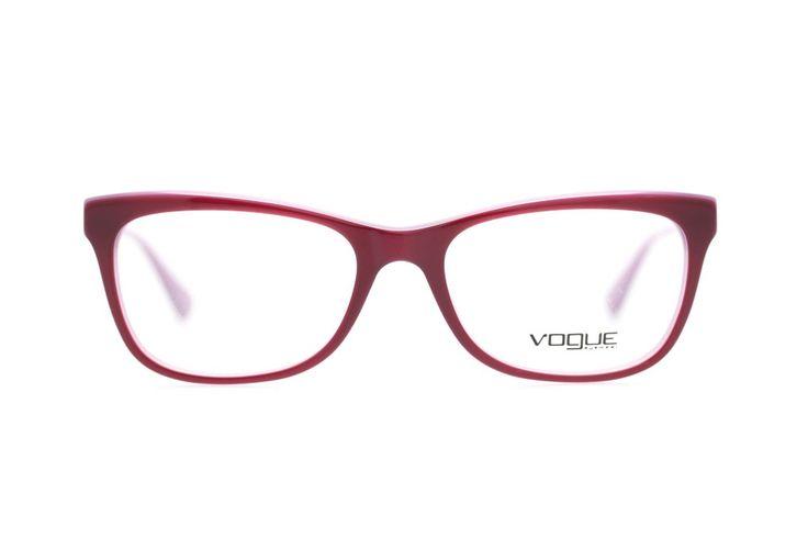 Vogue Line VO2763