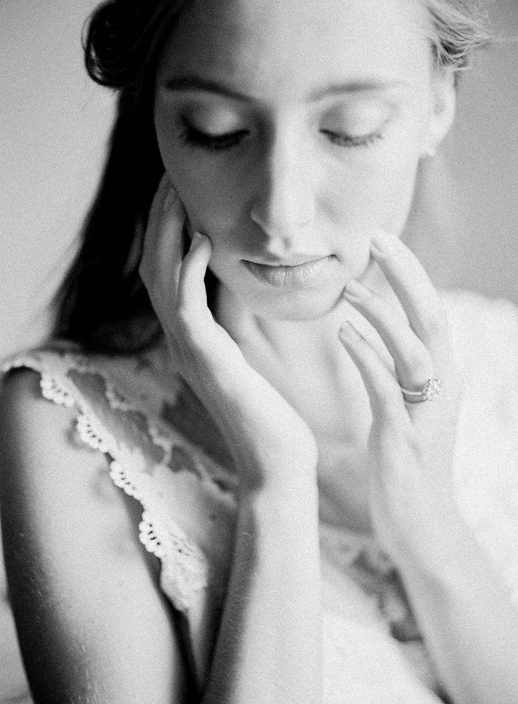 Beautifully refined and elegant Italian wedding ideas via Magnolia Rouge