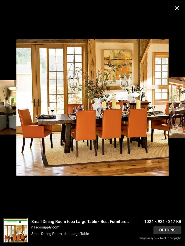 Delightful Dining Rooms, Dining Room, Dining Sets Part 30