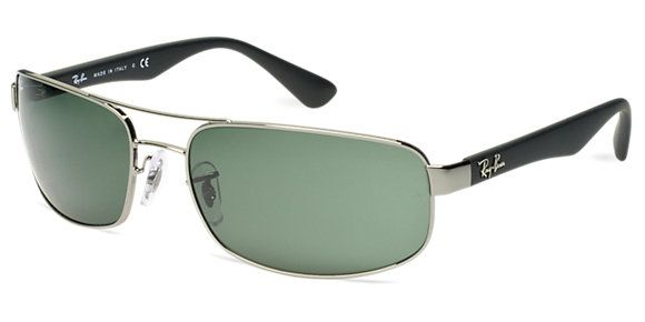 b57b939f03 Ray Ban Rb3445 Reviews « Heritage Malta