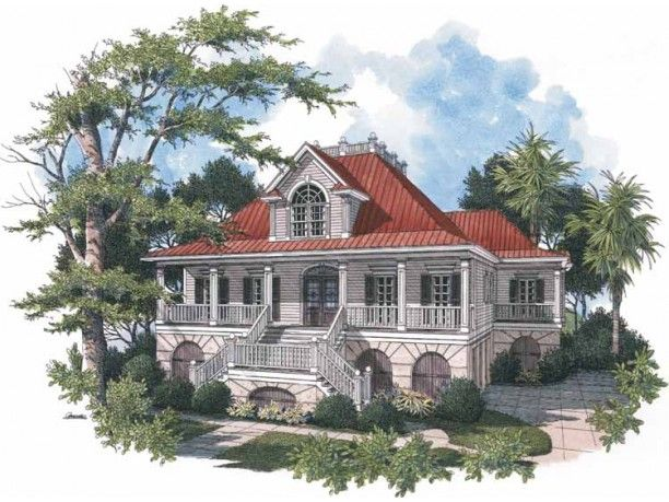 charleston house plans southern house plans southern homes coastal