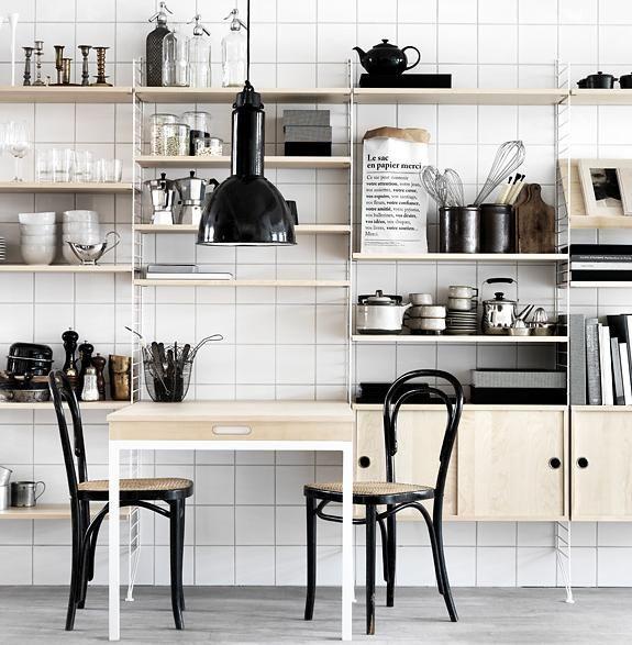 122 besten For the kitchen Bilder auf Pinterest   Küche klein, Neue ...