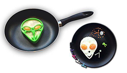 Funny Breakfast Area 51 Egg Mold, Novelty Egg Ring Funny Breakfast http://www.amazon.com/dp/B00O15XRDM/ref=cm_sw_r_pi_dp_.Pzlub0729WED