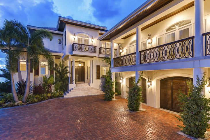 37 best images about tequesta florida real estate on