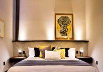 En Querétaro, el hotel Criol nace como una reinterpretación de las tradiciones mexicanas.