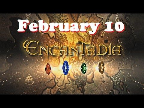 Encantadia February 10, 2017 - WATCH VIDEO HERE -> http://philippinesonline.info/trending-video/encantadia-february-10-2017-2/   Encantadia February 10 2017 Encantadia GMA live stream Subscribe channel:  Video credit to the YouTube channel owner