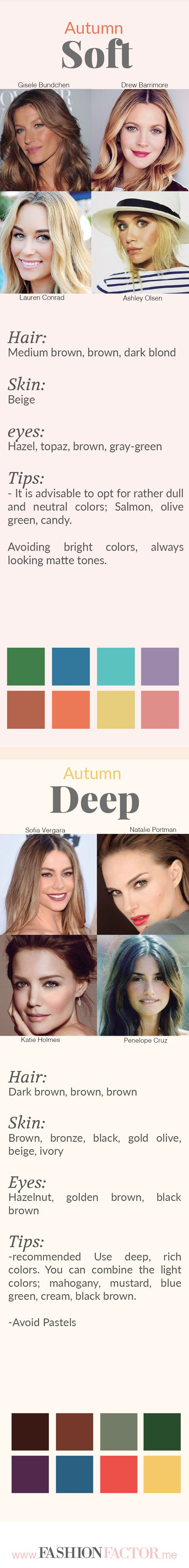 Best 25 yellow skin tone ideas on pinterest colors for skin mujer otoo piel tipos de piel otoo caractersticas piel otoo los mejores colores nvjuhfo Images