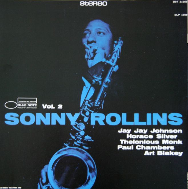 blue note album covers | Reid Miles and Blue Note Jazz Album covers. Surprised not to have pinned this classic sooner.