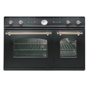 ILVE-Products-Built-in Ovens-d900nmp  Preferred alternative to Falcon free standing oven
