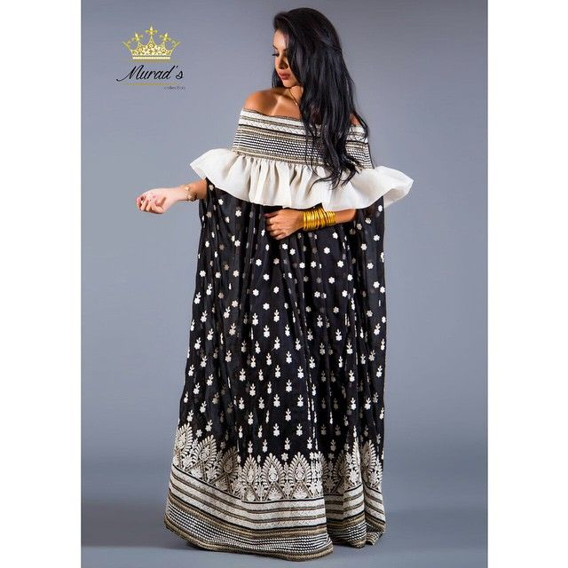Elegant Traditional Kuwaiti Clothing And Fashion  The Story Behind It