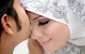 Lost Love Solution|Lost Love Back Solution in India+91-9779208027 in Dallas
