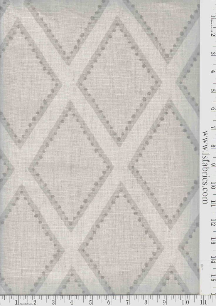Drapery, Online Fabric, Lewis And Sheron, Lsfabrics