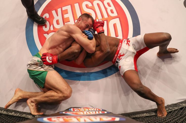 #ICYMI #MihailNica defeated #SambaCoulibaly with a killer #AnacondaChoke 36 seconds into round 1 of #Bellator176. What a #fight! #Bellator #MMA #mixedmartialarts #MLMMA #BellatorMMA #ManhoefvsCarvalho2 #CarvalhovsManhoef2#RafaelCarvalho #MelvinManhoef  #combatsports  #boxing  #kickboxing #BJJ #martialarts  #mustlovemma #SusanCingari #MMAfighter #twitter #Bellatornews #SpikeTV #ScottCoker #mixedmartialartsfighter  #CoulibalyvsNica #NicavsCoulibaly @bellatormma