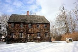 Influence of Quakers on American History. Some of the strongest influences in history are usually silent and almost forgotten. They are the catalyst of movements and the backbone of change. Quakers have influenced much of what we take for granted today but they continue on seeking more peace and more equality.