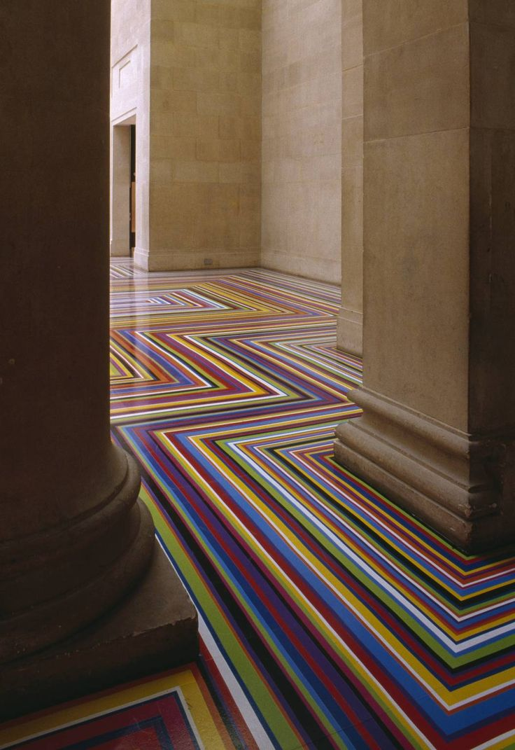 1000 ideas about tate britain on pinterest geometric for Tate floor