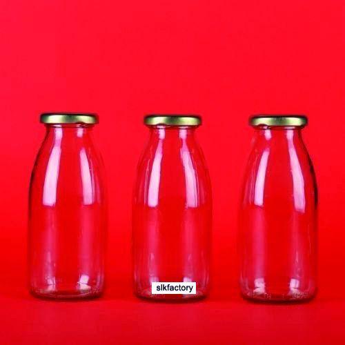 20 x Small Glass Bottles 200ml Milk Bottles Juice Wide Necked Bottles Liqueur Schnapps Vinegar Oil Bottles 0.2L With White Lids- slkfactory slk factory http://www.amazon.co.uk/dp/B00A3REI5I/ref=cm_sw_r_pi_dp_ARY7wb1NWMRT4