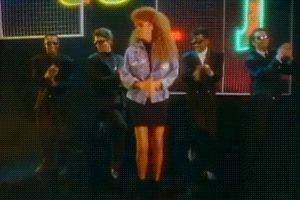 New trending GIF on Giphy. music dancing news good singer wall dancer whitney houston. Follow Me CooliPhone6Case on Twitter Facebook Google Instagram LinkedIn Blogger Tumblr Youtube