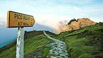 Madeiran vaellusmatka | Aktiivilomat | Tjäreborg  #munloma