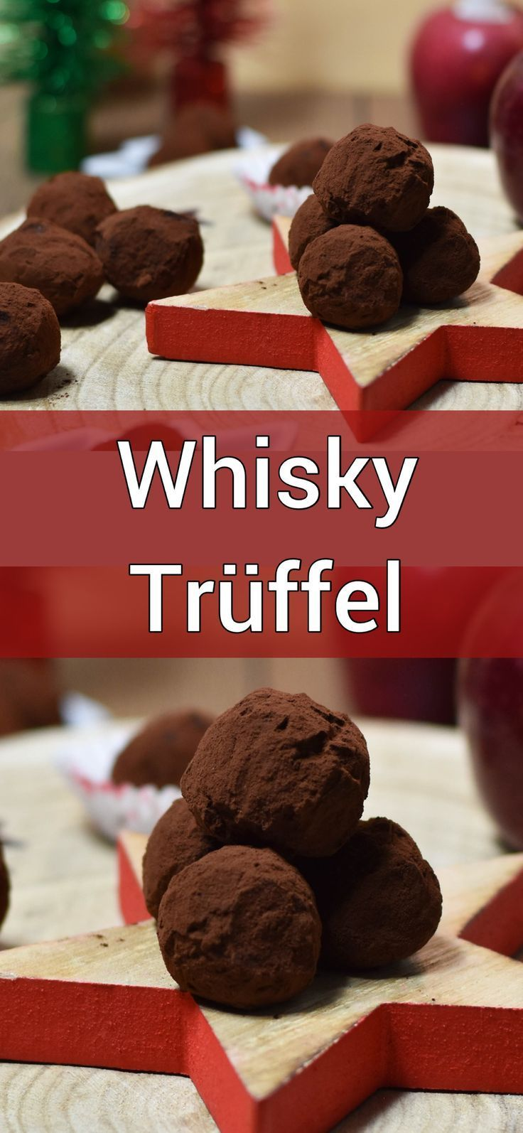 Hauptfarbdesign-bilder draußen whisky trüffel  truffles  pinterest  truffles whisky and sweets
