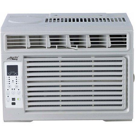 17 best ideas about high efficiency air conditioner on for 14 inch window air conditioner