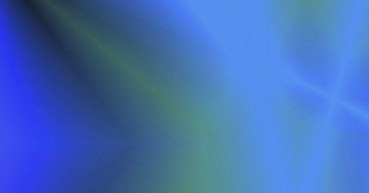 Cómo hacer rellenos con degradado en Photoshop. Adobe Photoshop es un programa gráfico que te permite crear y manipular imágenes usando varias opciones, como filtros, patrones y degradados. Un relleno con degradado te permite pintar una forma con rangos de color: un color claro a oscuro o un gradiente de un color a otros. Puedes crear un relleno de degradado usando uno de los varios degradados ...