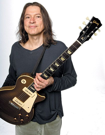 21 best robben ford images on pinterest ford ford robben ford voltagebd Gallery