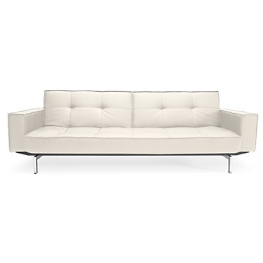 Delightful Oz Deluxe Multifunctional Sofa Bed By Innovation   Smart Furniture