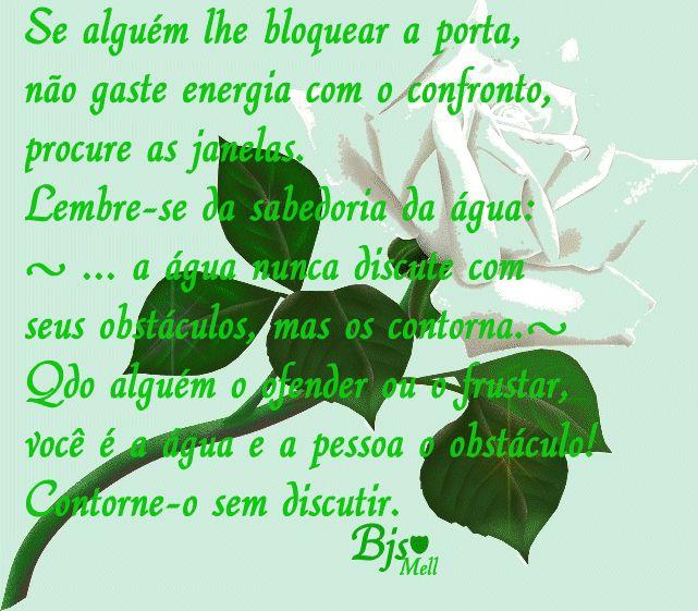 Frases De Amizade Verdadeira Para Facebook Com Imagens Pesquisa