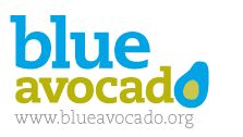 Blue Avocado is a nonprofit online magazine for community nonprofits. We publish approximately seven times per year through an HTML newsletter delivered to more than 64,000 subscribers. Thanks to its sponsors and members, Blue Avocado subscriptions are free.