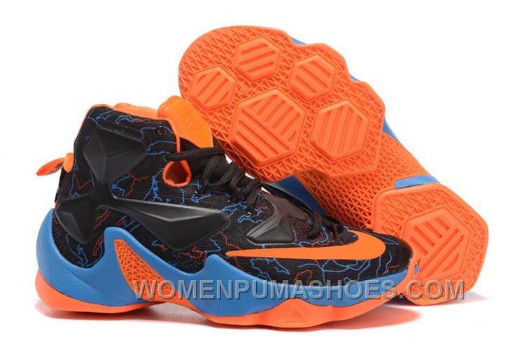 http://www.womenpumashoes.com/nike-lebron-13-grade-school-shoes-okc-new-style-pt4tkxh.html NIKE LEBRON 13 GRADE SCHOOL SHOES OKC NEW STYLE PT4TKXH Only $89.64 , Free Shipping!