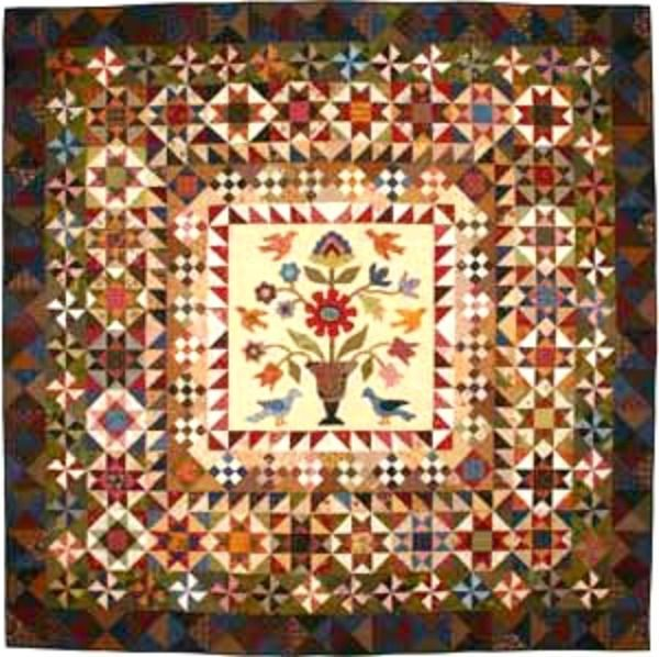 12 best FOR SALE ON EBAY images on Pinterest   Bays, Quilt pattern ... : quilts for sale on ebay - Adamdwight.com