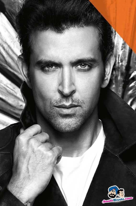 Hrithik Roshan Image Gallery Picture # 36039