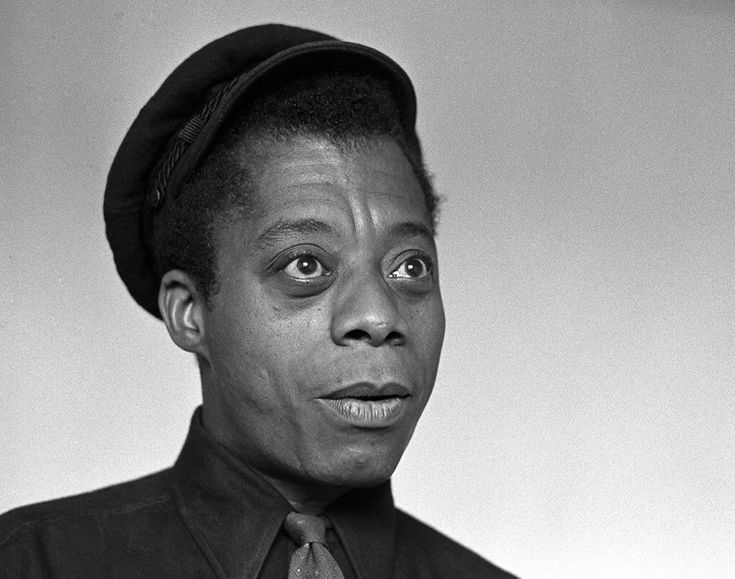 essayist james baldwin wrote A novelist and essayist of considerable renown, james baldwin bore articulate  witness to the unhappy consequences of american racial strife baldwin's writing .