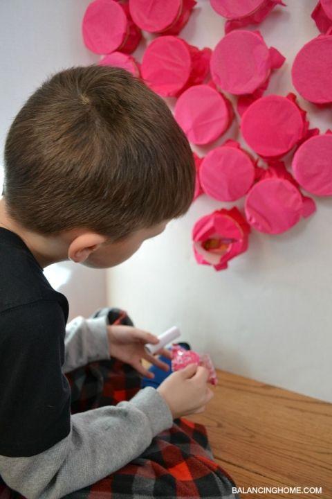 Classroom Volunteer Ideas : Best room mom ideas images on pinterest christmas
