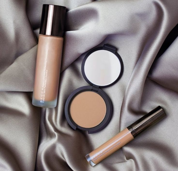 how to choose the right foundation shade online