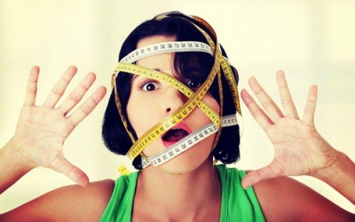 Τι μπορείτε να κάνετε για το λίπος στο πρόσωπο - http://www.daily-news.gr/beauty/ti-borite-na-kanete-gia-to-lipos-sto-prosopo/