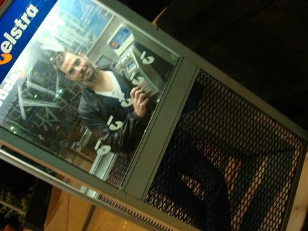 Joe Quinto Phonebooth.jpg