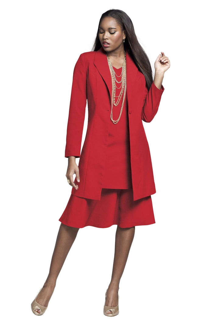 Stylish Plus Size Clothing for Women Roaman's, Your Style, Your Size 12W - 44W. A plus size clothing leader for over years. Roaman's was created for plus .