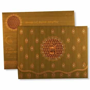 30 best wd invites images on indian weddings indian