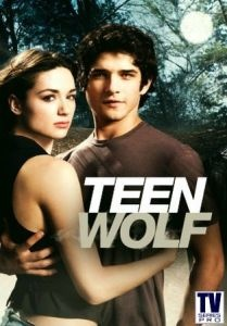 TEEN WOLF (season 2 episode 6) is ready for you to watch!  >>> http://www.tvseriespro.com/2012/07/watch-teen-wolf-s2ep06-tv-streaming-ep.html  <<< Watch the latest tv streaming episode of Teen Wolf tv series online free!  :)