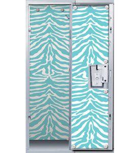 9 best images about cute ways to decorate school stuff on pinterest locker decorations - Ways decorating using kilim print ...