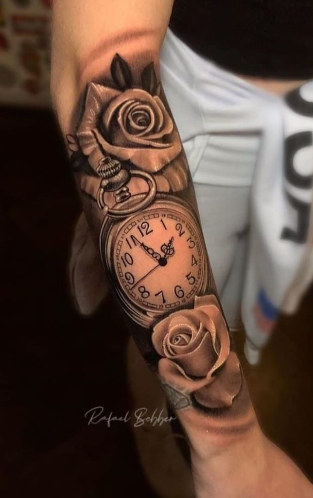 Graffiti Tattoo Sleeve For Men In 2020 Forearm Tattoo Women Sleeve Tattoos Watch Tattoos
