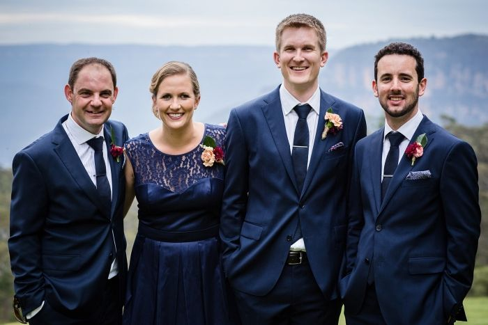 Yester Grange & Fairmont Blue Mountains Wedding - Karen_Gilvear_Photography_0070