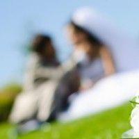 Gruppo Matrimonio ci Piace, professionisti delle nozze a Piacenza. Sconti e promozioni per gli sposi.