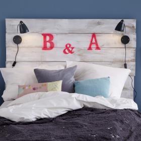 ber ideen zu wandgestaltung schlafzimmer auf pinterest wanddeko schlafzimmer. Black Bedroom Furniture Sets. Home Design Ideas