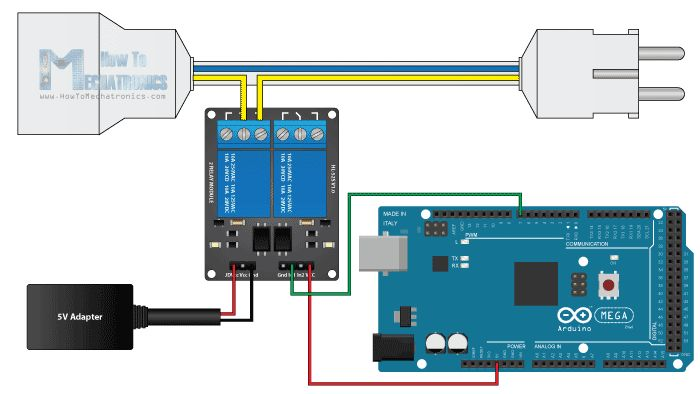 Best arduino stuff images on pinterest