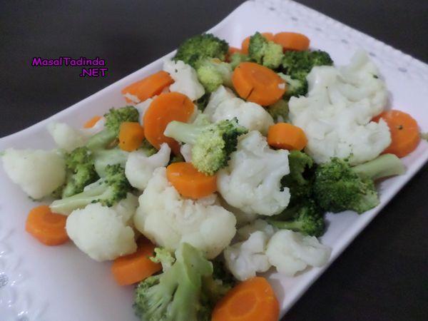 brokoli-karnabahar-salatası.