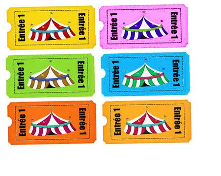 tickets_d_entree1