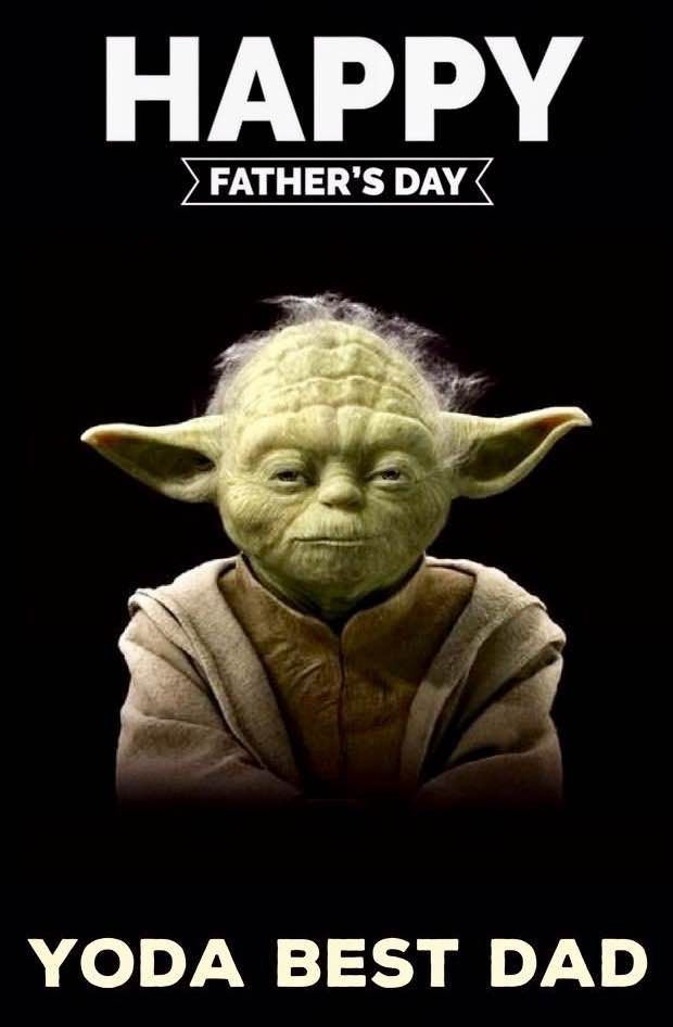 Pin By Janelle Andrade On Misc Greetings Sayings Funny Fathers Day Memes Happy Fathers Day Meme Father S Day Memes